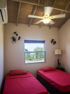Villa 1 Room 2