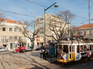 BookMe Lisboa - Casa da Graça