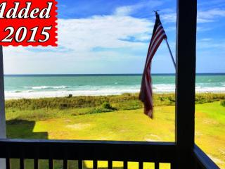 Shipwatch Villa 1304 -2BR_6, North Topsail Beach