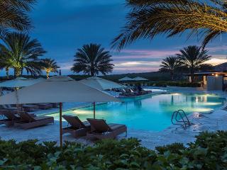 St.Barbara Beach & Golf Resort Royal Suite, Nieuwpoort