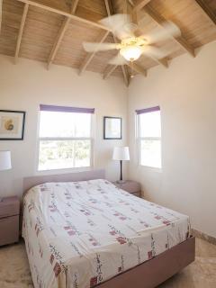 Villa 1 Room 3