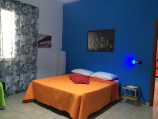 Appartamento Pirandello - Casa Vacanze Capaci
