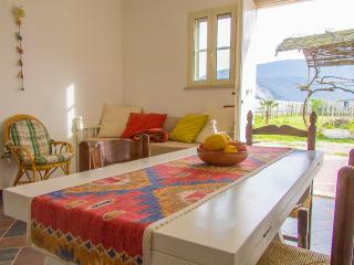 Casa vacanze LA CASETTA per 4-6 persone a Circeo