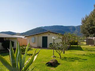 LA CASETTA - Holiday House - San Felice Circeo