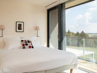 VILLA LASCAUX  - Room/chambre 3