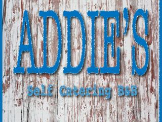 Addie's self Catering B&B, Jeffreys Bay