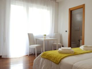 B&B EASYVENICE GREEN