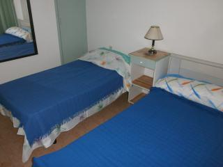 Apartamento / Max. 7 pers. / wi fi / Centrico., Granada