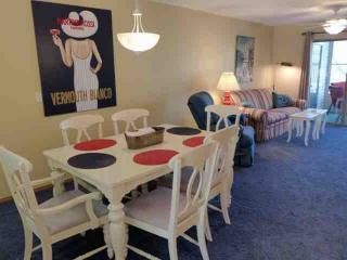 RATE REDUCED!! Table Rock Lake 2 Bedroom, Grnd Floor Condo just south of, Hollister