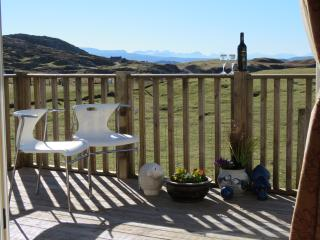 Clachtoll Holidays, Lochinver
