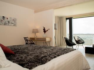VILLA LASCAUX  - Suite 5, La Chapelle-Aubareil