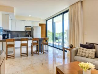 Anah 2BD, Amenities & Large Balcony, Playa del Carmen