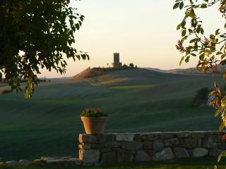 Villa in Chianciano Terme, Siena, Italy