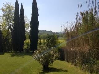 Casale in antico Mulino nelle colline del Chianti