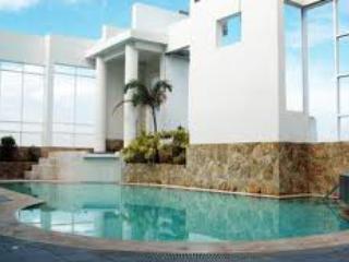 Hotel Condo/Studio - Metro Manila- Lancaster Hotel