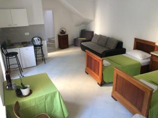 Guesthouse Kresic, Split
