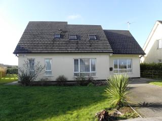 11 Foalies Bridge, Belturbet