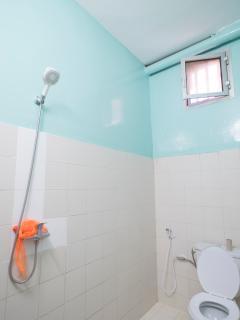 salle d'eau studio1