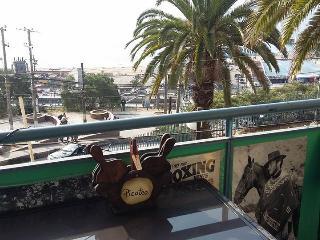 departamento vista a la bahia, Valparaiso