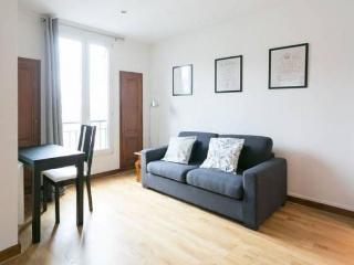 Notre Dame apartment in 05ème - Quartier Latin {#…