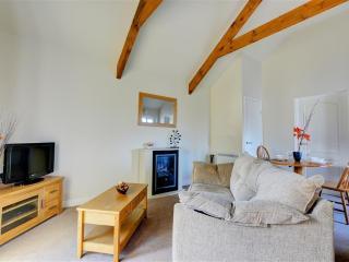 Love Cottage (PW223D), Tenby