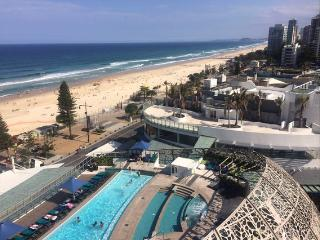 Surfers Paradise Luxury 3 Bedrooms At Soul