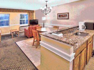 2 Bedroom 2 Bath Bentley Brook, Hancock, MA
