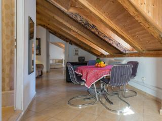 Best location, terrace, Your Dubrovnik Sweet Home