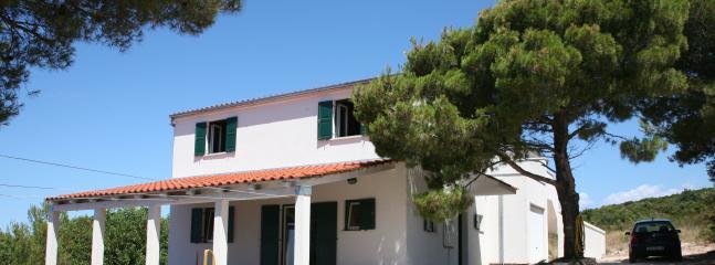 Villa Voga