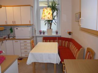 Stadtnest Mini Nest  - cosy rental for 2