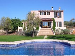 Finca Sa Residence, San Lorenzo