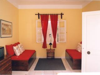Attractive Suite in Spetses, Spetses Town