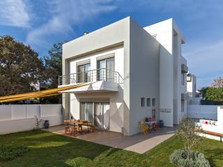 Thalassa Luxury villa, Rhodes (ville)