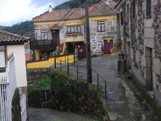 Casa Rústica no Douro Vinhateiro, Lamego