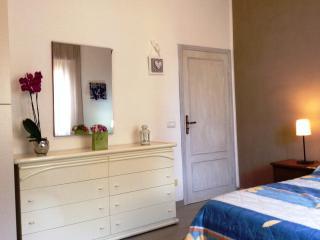 Casa Vacanze a Rimini