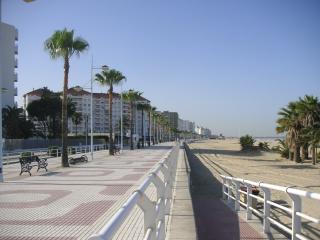 Apartamentos Playa, El Puerto de Santa María