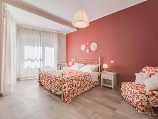Saint John Apartment in Rome