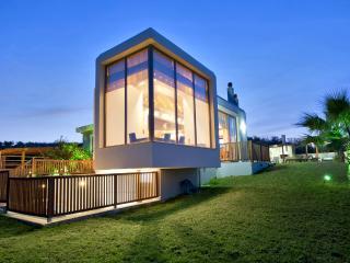 Modern Interior Villa