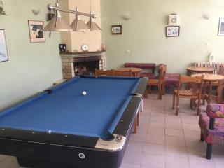 Comfortable Rooms on the CORFU Trail, Corfu Town