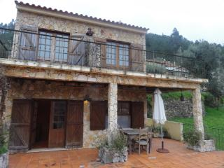 Riverside Grey Villa, Sertã, Castelo Branco