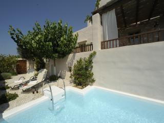 THIMONIES Villas - Villa Elia, Rethymnon