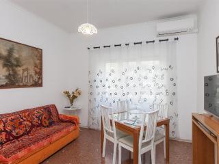 Residenza Anna Apartment, Rome