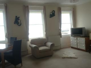 Ramsgate Sea View Apartment