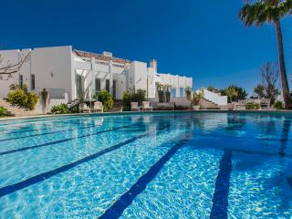 Lujosa Villa de Nueva Construcción, Marbella