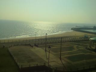 Ramsgate Sea View Apartment