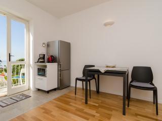 Magnificent Apartment Cvita, Dubrovnik
