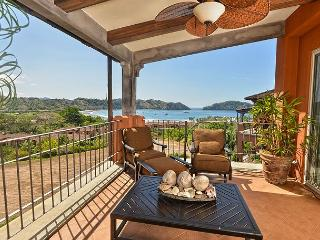 Spacious, Private Luxury Condo with amazing ocean and bay view at Los Sueños!, Los Suenos