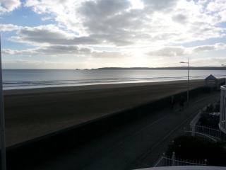 Four Bedroom Townhouse - Marine Walk, Swansea