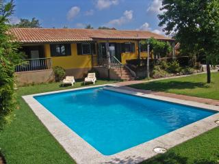 Stunning Family House, Next To The Beach., Nigrán