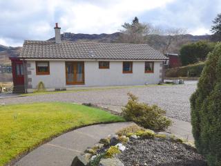 Cobbler View No. 1, Lochgoilhead